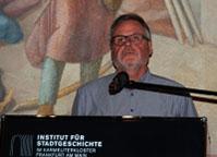22_23michaelruesenbergder-weltbekannte-posaunist-und-der-unbekannte-wal--von-michael-ruesenberg.jpg