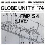 3_197401.jpg