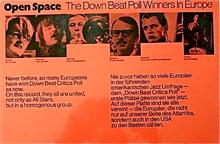 8_1970-open-space_v3.jpg