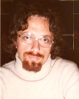 8_1987-zbiggy-seifert.jpg